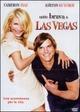 Cover Dvd Notte brava a Las Vegas