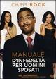 Cover Dvd DVD Manuale d'infedeltà per uomini sposati