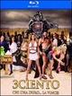 Cover Dvd DVD 3ciento - Chi l'ha duro... la vince!