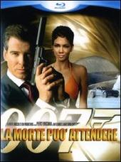 007 la morte pu� attendere - photo #14