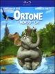 Cover Dvd DVD Ortone e il mondo dei Chi