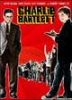 Cover Dvd DVD Charlie Bartlett