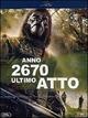 Cover Dvd Anno 2670: ultimo atto