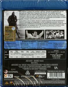 Toro scatenato di Martin Scorsese - Blu-ray - 2