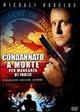 Cover Dvd DVD Condannato a morte per mancanza di indizi