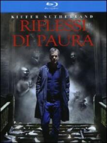 Riflessi di paura di Alexandre Aja - Blu-ray