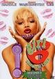 Cover Dvd Girl 6 - Sesso in linea