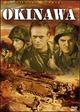 Cover Dvd DVD Okinawa
