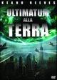 Cover Dvd DVD Ultimatum alla Terra