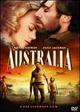 Cover Dvd DVD Australia