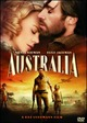 Cover Dvd Australia