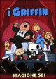 Cover Dvd DVD I Griffin