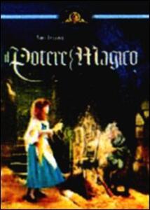 Il potere magico di David Irving - DVD