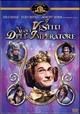 Cover Dvd I vestiti nuovi dell'imperatore