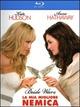 Cover Dvd DVD Bride Wars - La mia migliore nemica