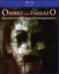 Cover Dvd Ombre dal passato