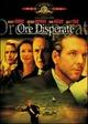 Cover Dvd DVD Ore disperate [2]