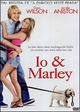 Cover Dvd Io & Marley
