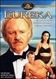 Cover Dvd DVD Eureka