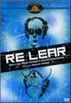 Cover Dvd DVD Re Lear