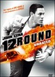 Cover Dvd 12 Round