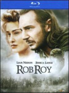 Rob Roy di Michael Caton-Jones - Blu-ray