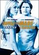 Cover Dvd DVD Trappola in fondo al mare 2 - Il tesoro degli abissi