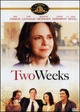 Cover Dvd Two Weeks