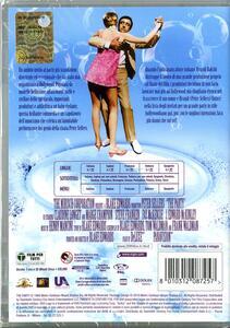 Hollywood Party di Blake Edwards - DVD - 2