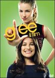 Glee. Il film