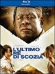 Cover Dvd DVD L'ultimo re di Scozia