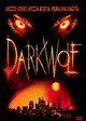 Cover Dvd DVD Dark Wolf