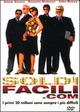 Cover Dvd DVD Soldifacili.com