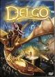 Cover Dvd DVD Delgo