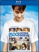 Cover Dvd (500) Giorni Insieme