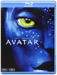 Cover Dvd Avatar