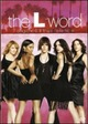 Cover Dvd DVD The L Word