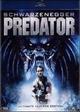 Cover Dvd DVD Predator
