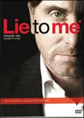 Lie to me. Stagione 1