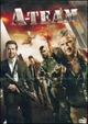 Cover Dvd A-Team