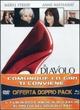 Cover Dvd DVD Il diavolo veste Prada