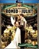 Cover Dvd DVD Romeo + Giulietta di William Shakespeare