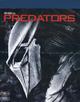 Cover Dvd DVD Predators