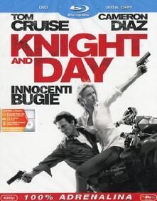 Innocenti bugie (DVD + Blu-ray) di James Mangold