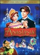 Cover Dvd Anastasia