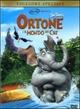 Cover Dvd Ortone e il mondo dei Chi
