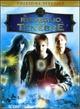 Cover Dvd Il risveglio delle tenebre