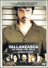 Film Vallanzasca. Gli angeli del male Michele Placido
