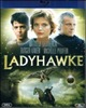 Cover Dvd DVD Ladyhawke