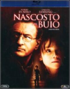 Nascosto nel buio di John Polson - Blu-ray